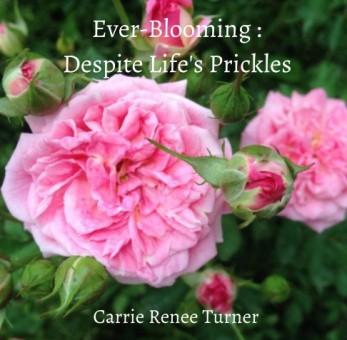 EBDespiteLifePrickles.cover.7.28.16.jpg