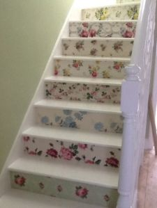 wallpaperedsteps