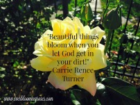 beautifulthings.quote