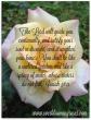WateredGarden.Isaiah58.11