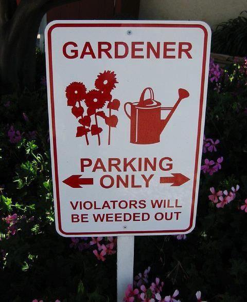 gardnerparking