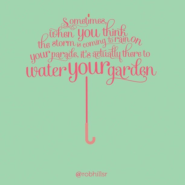 rainyourgarden
