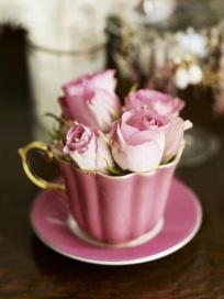 teacupwithroses